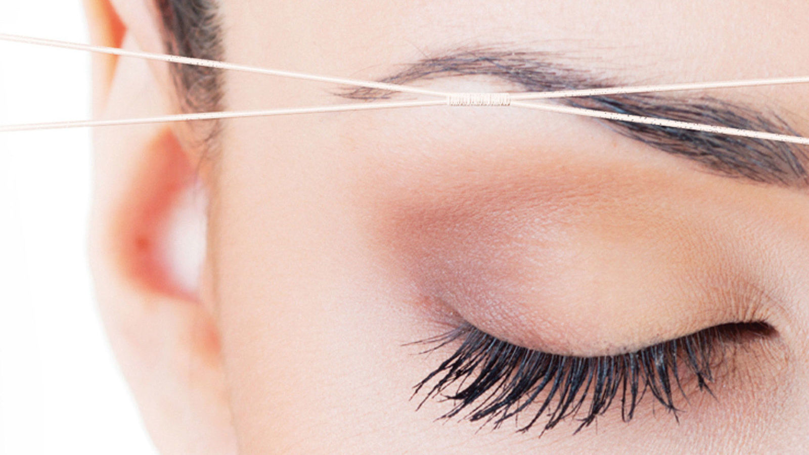 Book Services At Get Threading Deer Park Vic Reviews Best