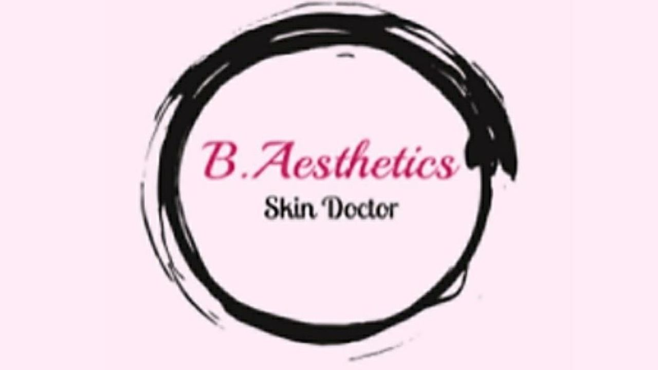 B aesthetics - -, Northern Ireland - Reviews, Best Deals, Menu